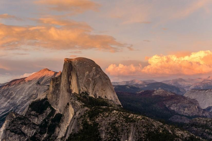 El Capitan Wallpaper 183 ① Download Free Cool Backgrounds For