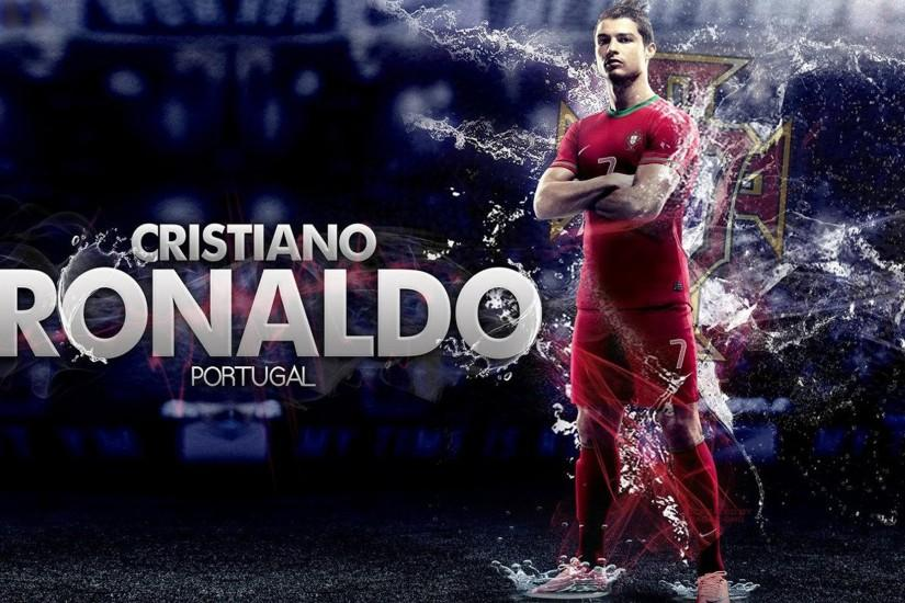 large cristiano ronaldo wallpaper 1920x1200 hd 1080p
