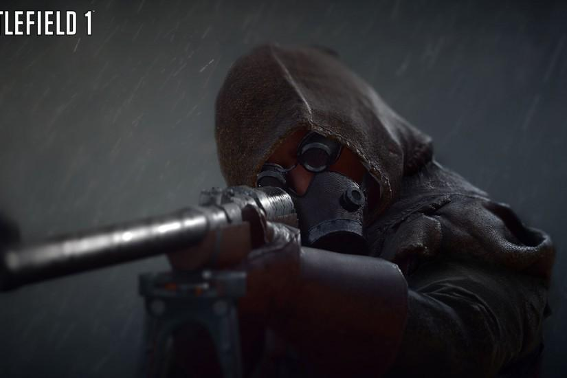amazing sniper wallpaper 1920x1080