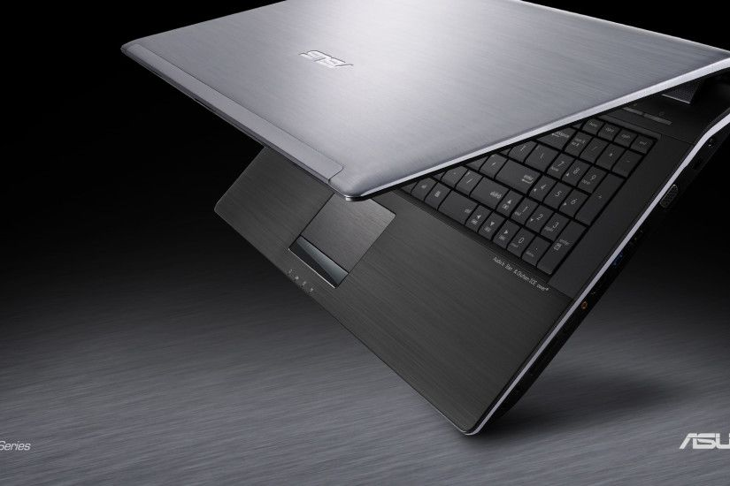 Download Asus Wallpaper Nseries Picture Black Laptop Image.