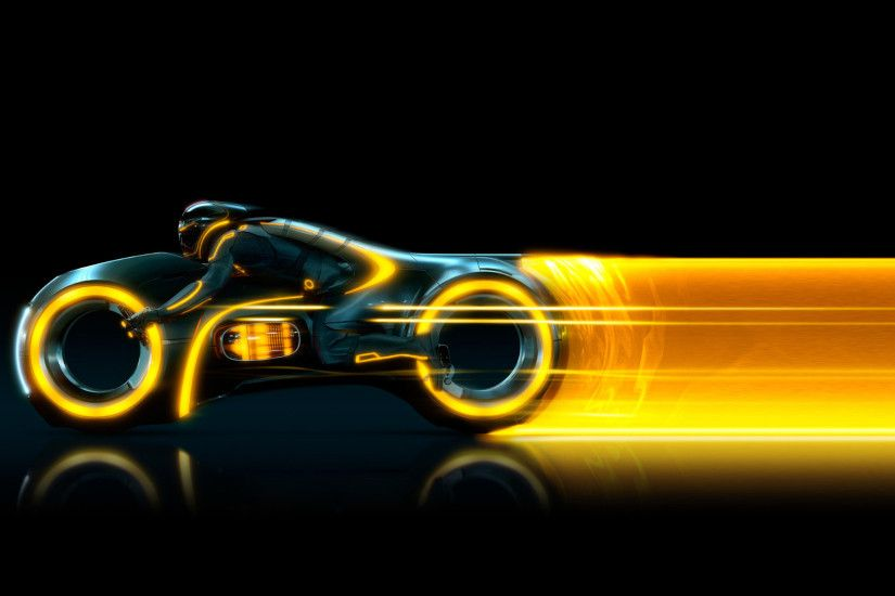 Tron Legacy Background Imgur 1920×1080 Tron Legacy Backgrounds (42  Wallpapers) | Adorable