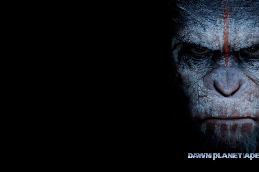 29 Dawn of the Planet of the Apes HD Wallpapers | Backgrounds - Wallpaper  Abyss