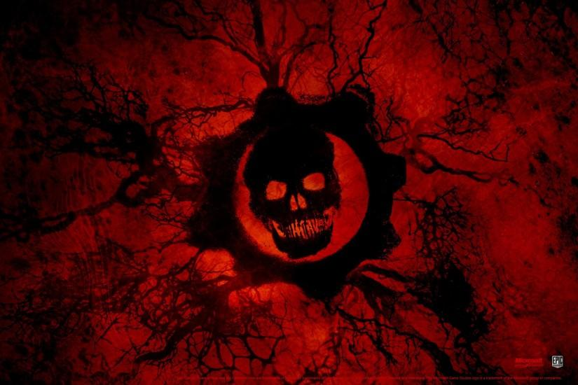 gears of war 4 wallpaper 1920x1200 hd for mobile