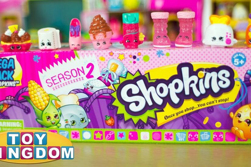 shopkins wallpaper 1920x1080 ios