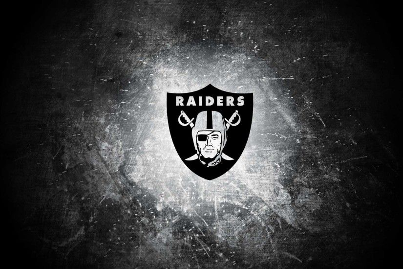 Raiders WallPaper HD - IMASHON.COM