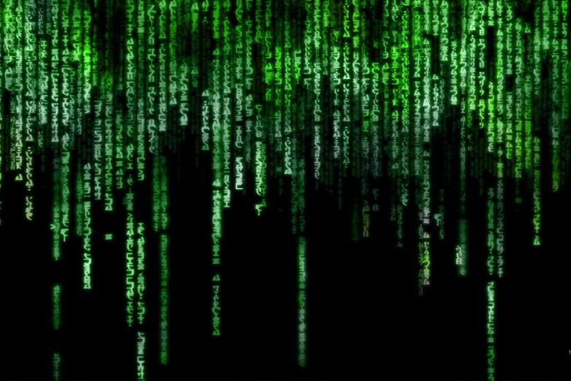 Undefined The Matrix Wallpapers HD (45 Wallpapers) | Adorable .