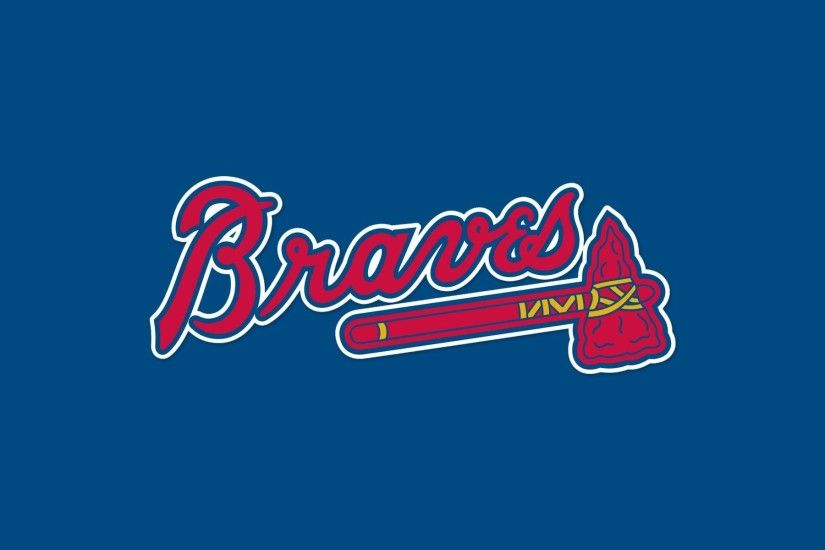 1920x1200 wallpaper.wiki-Sport-Atlanta-Braves-Photos-PIC-WPE0011990