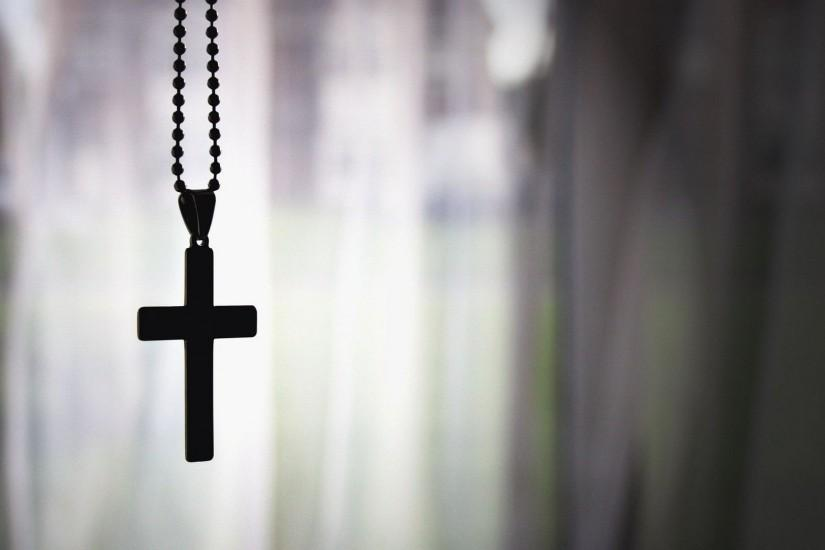 Rosary Close-Up Religion Wallpaper Wide or HD | Religion Wallpapers