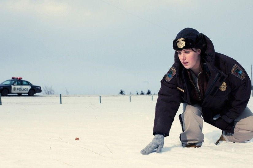 fargo wallpaper free hd widescreen, 1920x1080 (144 kB)