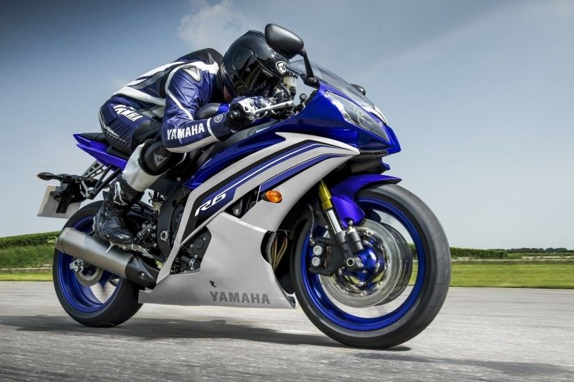 -- My New Love--2016 Yamaha YZF-R3 HD Wallpaper From Gallsource.com | HD  Wallpaper | Pinterest | New love, Yamaha yzf and Yamaha yzf r