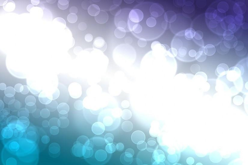 best lights background 1920x1080 for windows 7