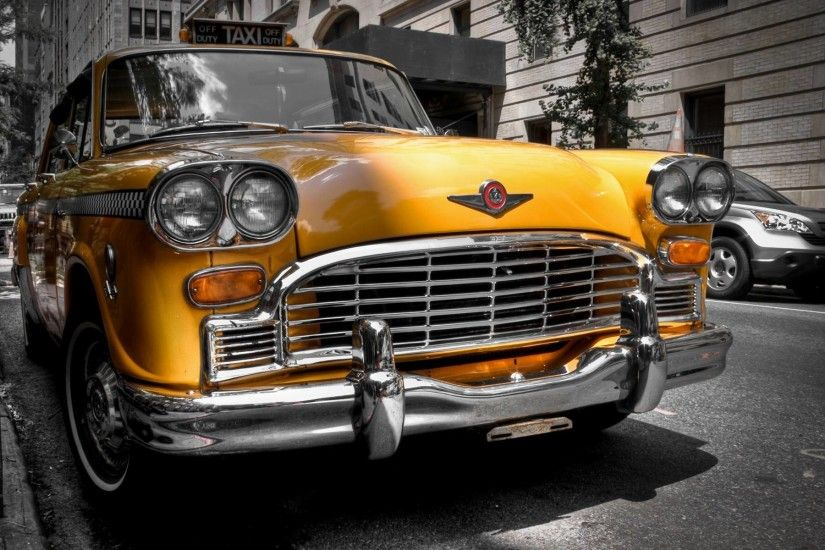 classic car wallpaper iphone 5 87365751@N05 classic-cars-wallpapers-hd-