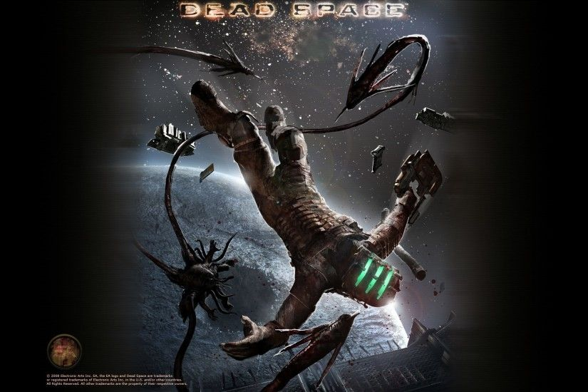 dead-space-pic-Background-hd-Hayward-Walls-wallpaper-