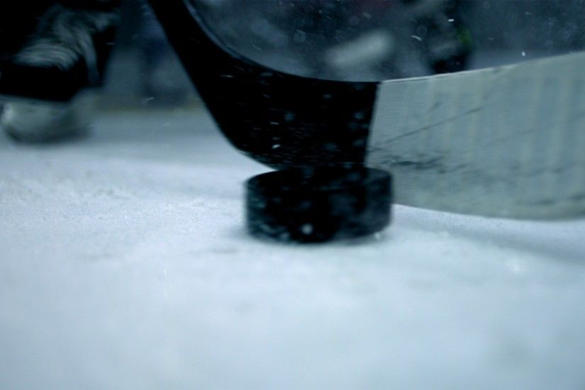 Ice Hockey Wallpaper