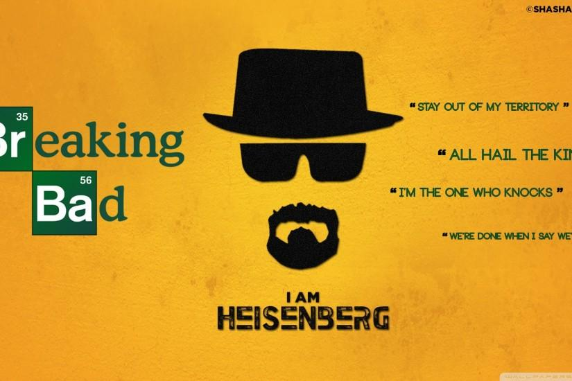 breaking bad wallpaper 1920x1080 pc