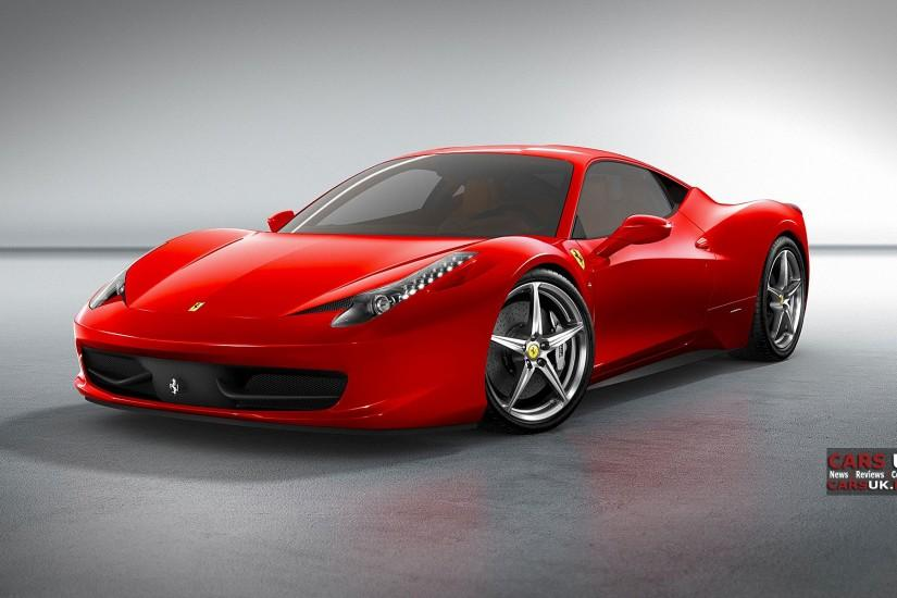 full size ferrari wallpaper 1920x1200 for windows 7