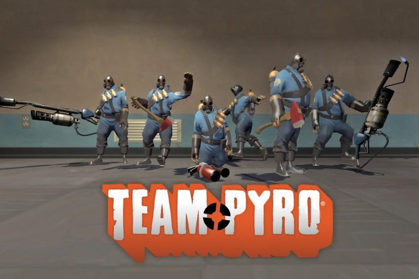 free download team fortress 2 wallpaper 1920x1080 for mobile