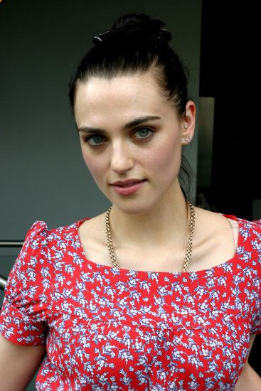 Katie McGrath-1.jpg
