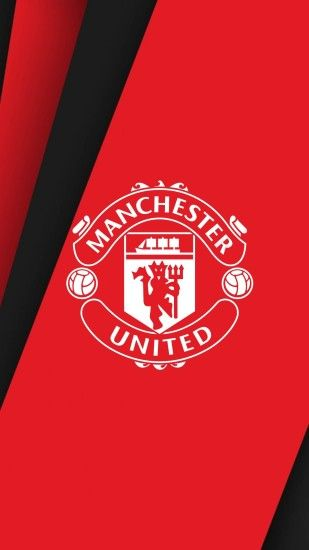 Manchester United Wallpapers, HD Desktop Pictures (48+) | GuanCHaoge