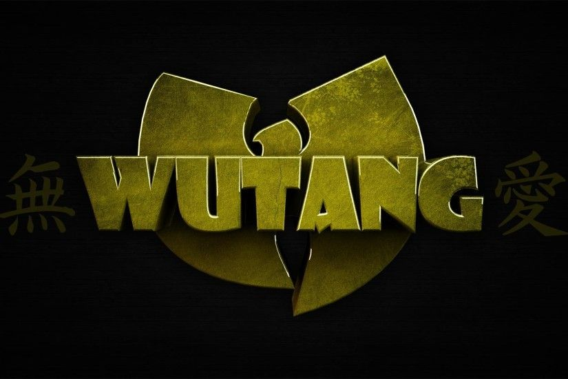 1920x1080-hip-hop-rappers-hip-hop-band-wu-