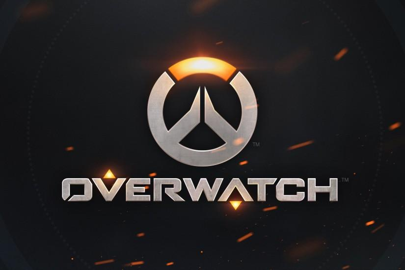 cool overwatch wallpaper phone 3840x2160 phone