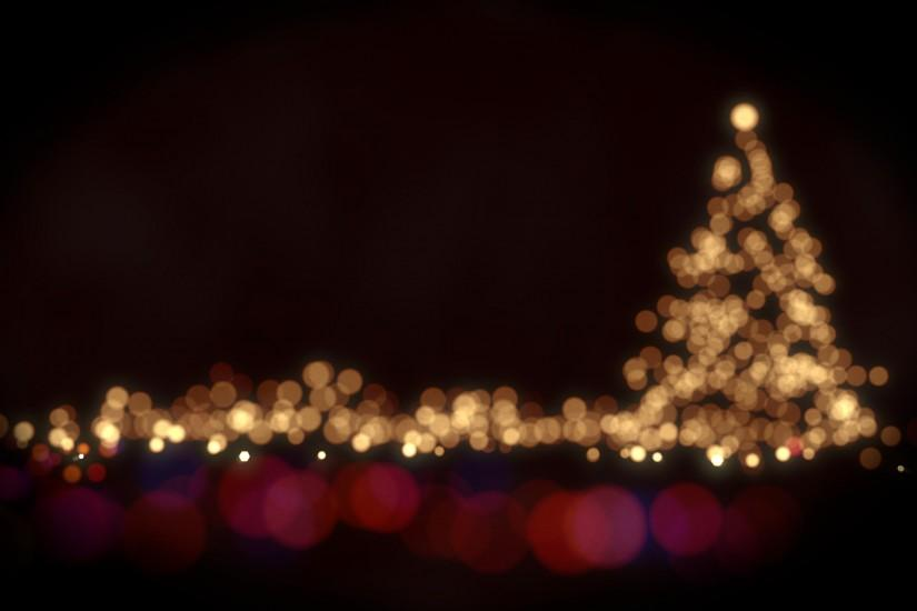 full size christmas lights background 2560x1600 download