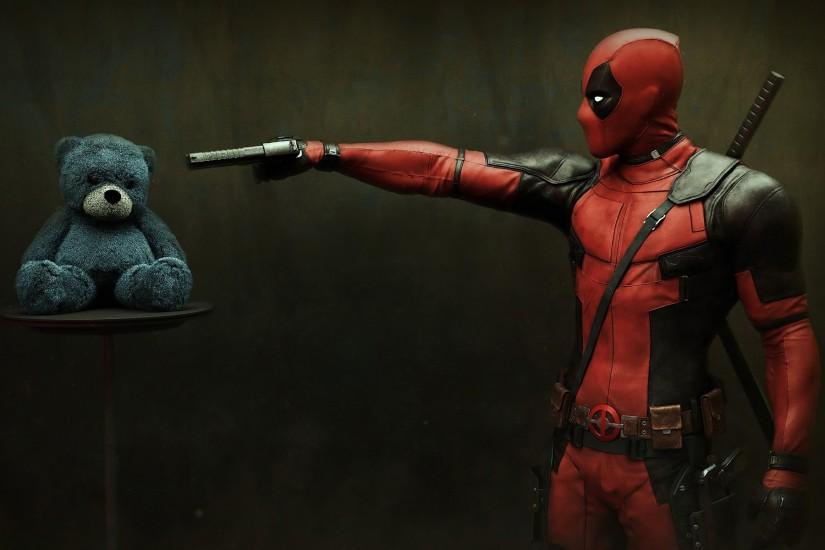widescreen deadpool wallpaper hd 1080p 1920x1200 hd 1080p