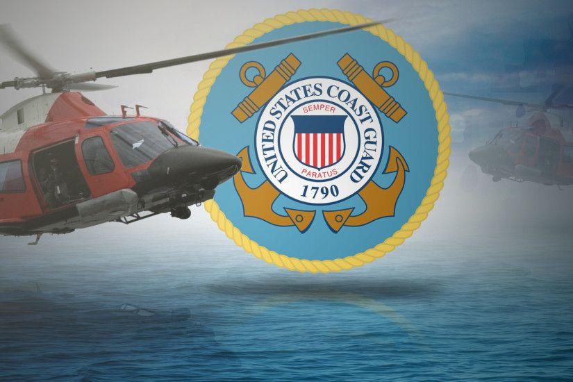 Coast Guard rescues man 50 miles off coast of Chincoteague | 13NEWSNOW.com