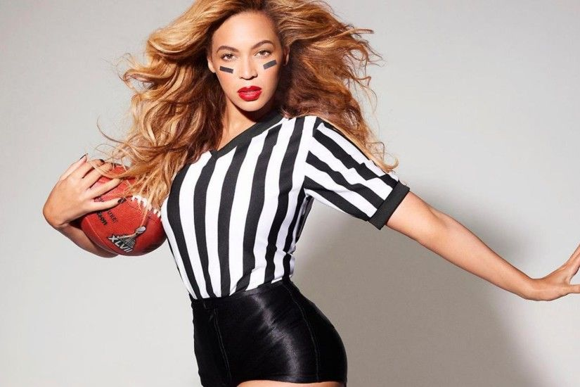 Beyonce HD Wallpapers Wallpaper Cave