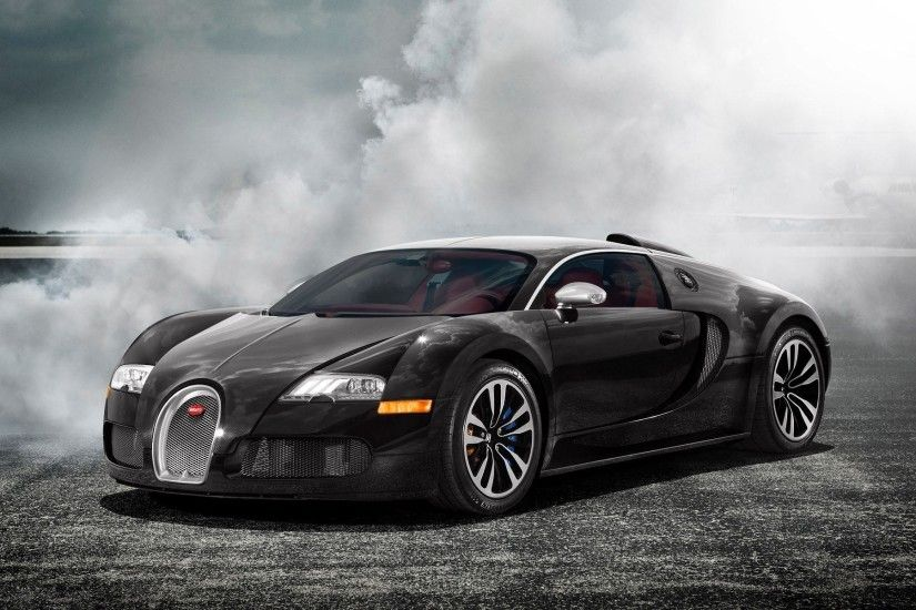 Bugatti Wallpapers 11