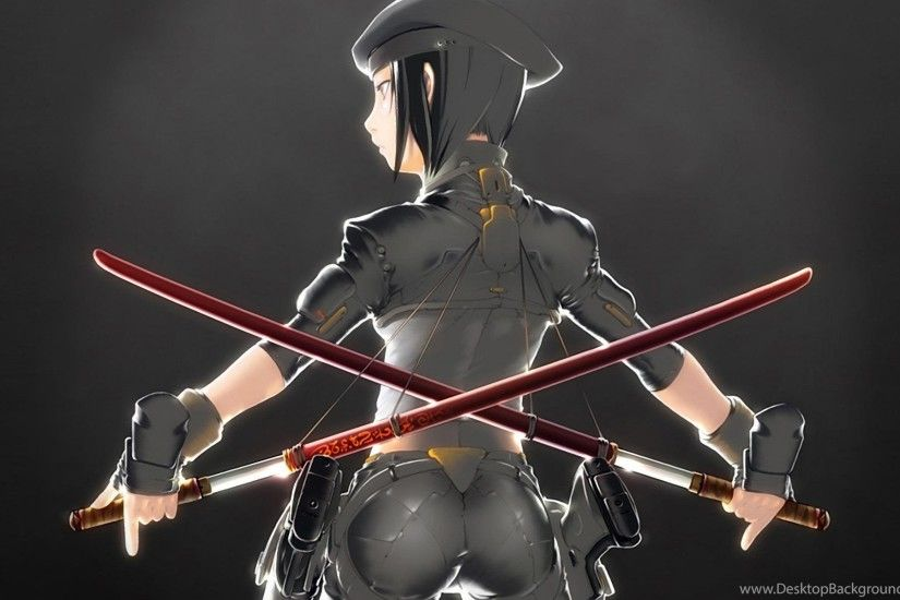 Katana Wallpapers >> Backgrounds With Quality HD