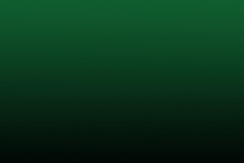 Dark Green Gradient Hot Girls Wallpaper 1920x1600 · Dark Green Gradient  Background Night Glow Web 665x380