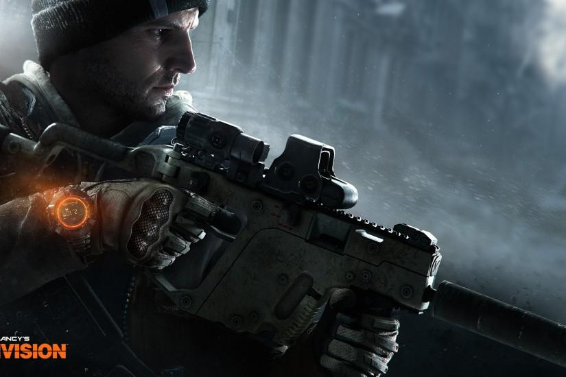 download free the division wallpaper 2560x1440 for mac