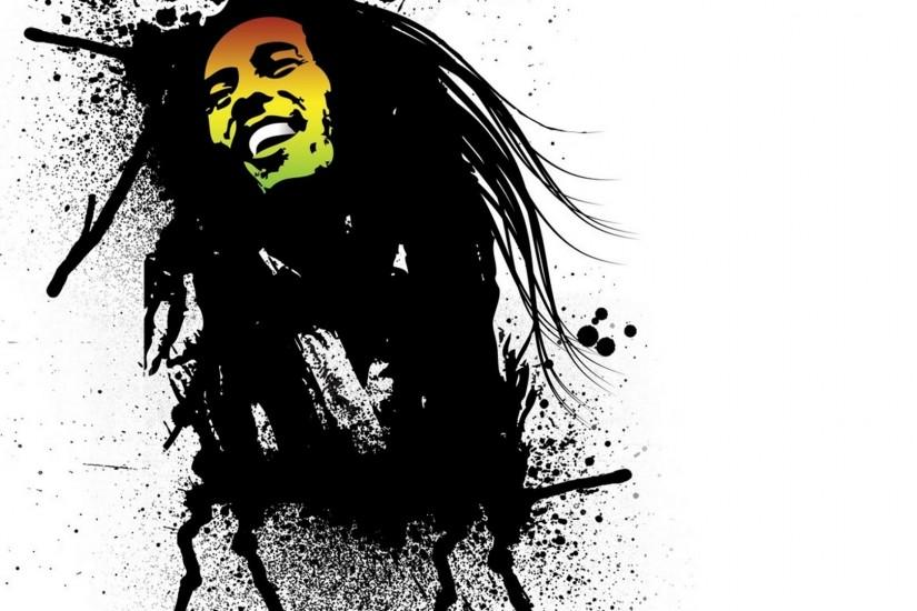bob marley wallpaper 1920x1080 for ipad