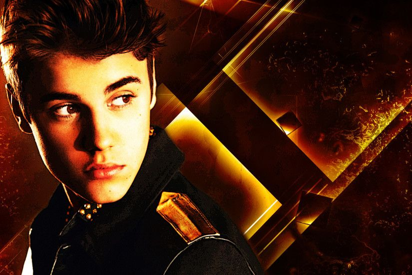 justin bieber wallpapers http://www.4gwallpapers.com/wp-content