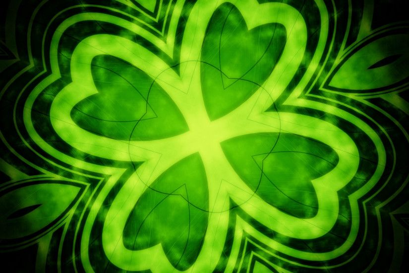 15 lucky Android wallpapers for St. Patricks Day | AndroidGuys