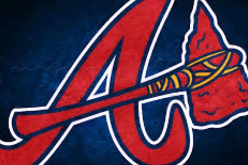 Atlanta Braves Home Run Horn