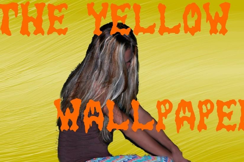cool yellow wallpaper 1920x1080 for hd