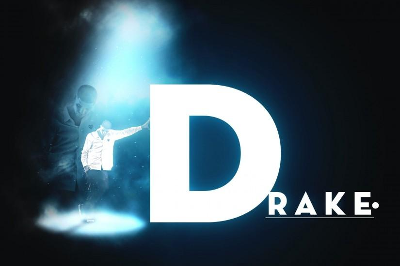 most popular drake wallpaper 2560x1600 for mobile
