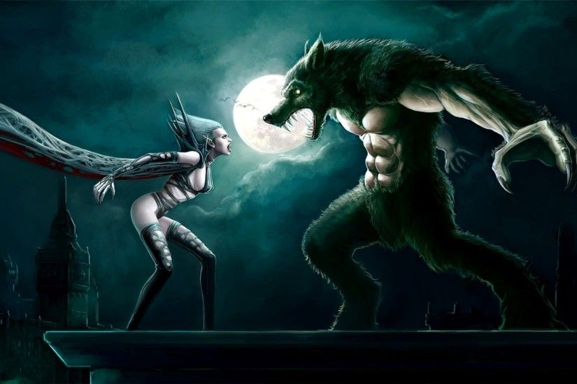 free werewolf background hd wallpapers windows mac wallpapers artworks best  wallpaper ever samsung wallpapers wallpaper for iphone pictures 1920×1200  ...