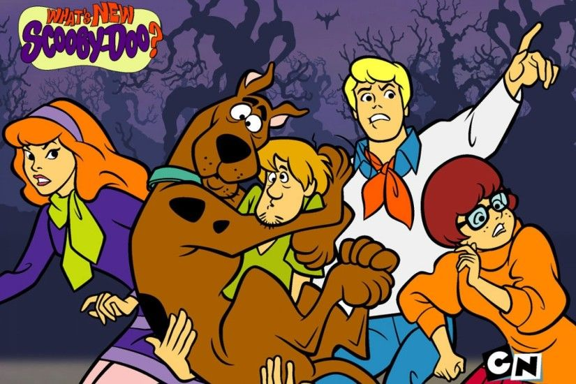 wallpaper.wiki-Scooby-Doo-Image-Free-Download-PIC-