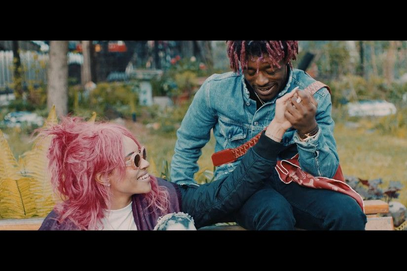 Lil Uzi Vert – Money Longer (Music Video)