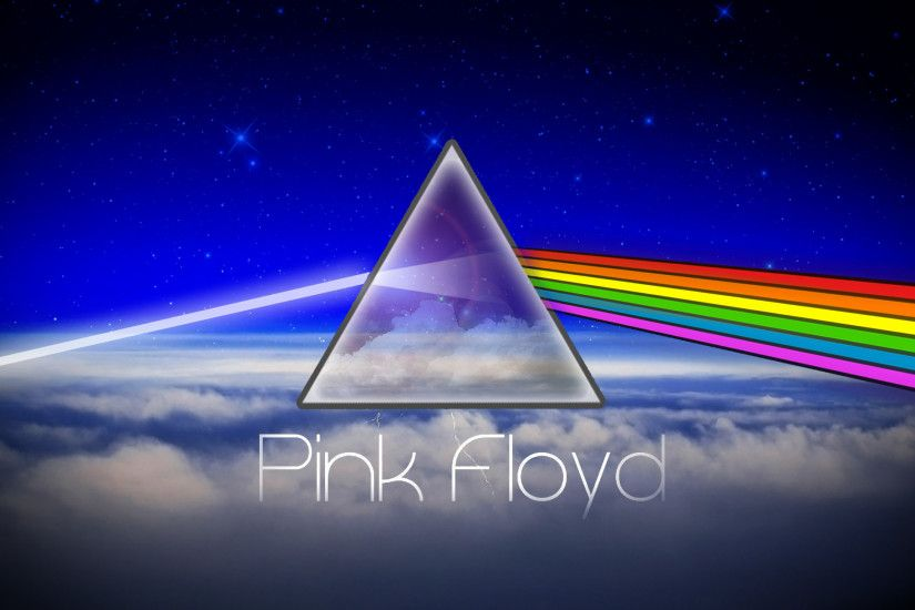 pink floyd pictures for desktop