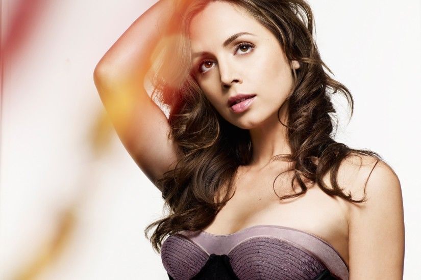 eliza dushku wallpapers hd a3. Â«Â«