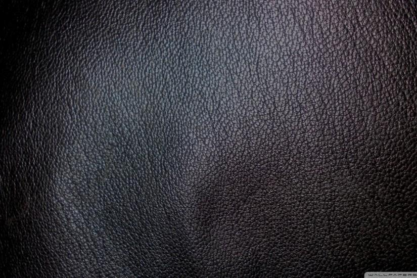 Black Leather Wallpaper 1920x1080 Black, Leather