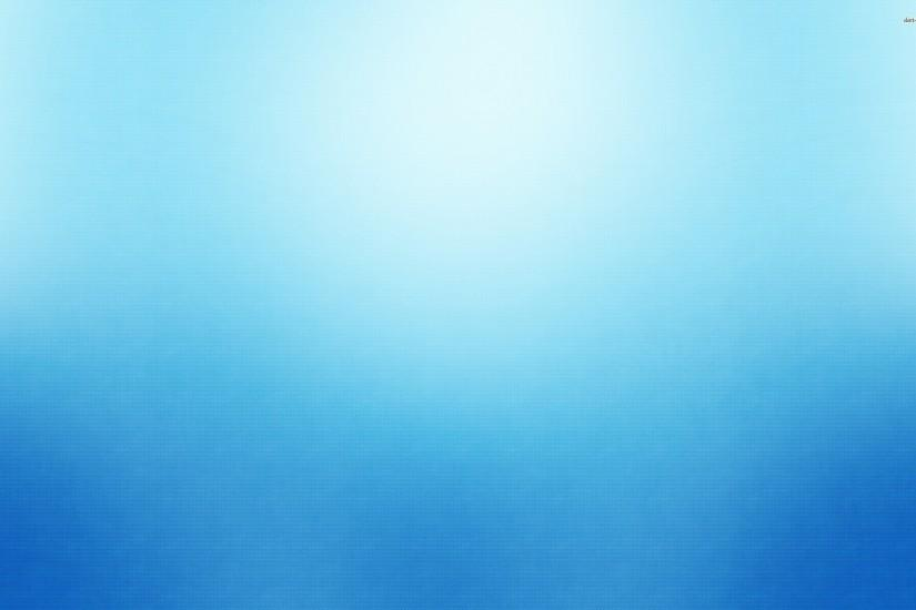 large baby blue background 2560x1600 for tablet