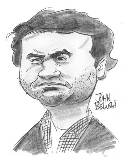 The Blues Brothers images John Belushi Caricature HD wallpaper and  background photos