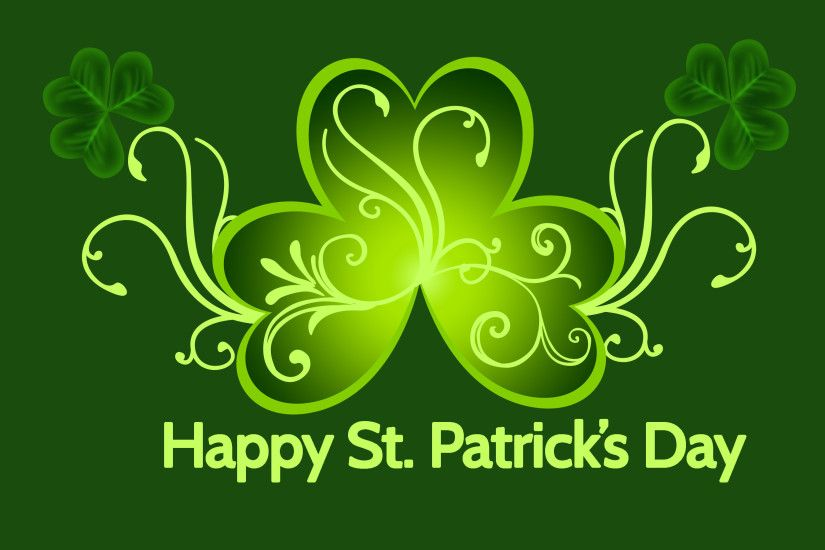 HD Wallpaper | Background ID:681795. 2880x1800 Holiday St. Patrick's Day. 8  Like. Favorite