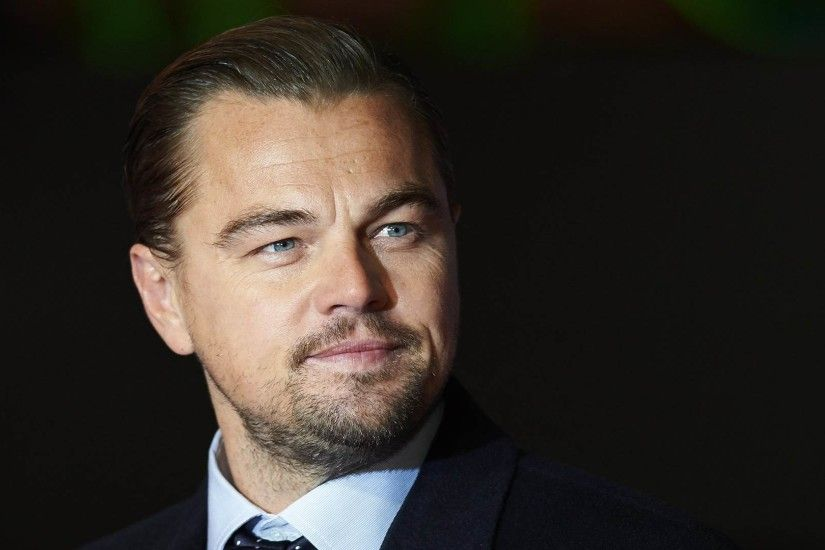All posts tagged Leonardo Dicaprio Wallpapers