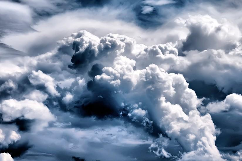 download free cloud wallpaper 1920x1080 download free